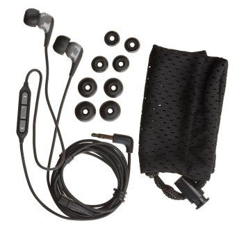 two sets-Logitech-Ultimate Ears-200vi-Noise-Isolating-Earphones-shipped-sale-01