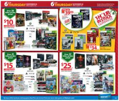 Walmart-Black Friday ad-03