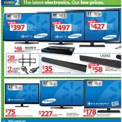 Walmart-Black Friday ad-08