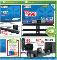 Walmart-Black Friday ad-10