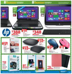 Walmart-Black Friday ad-16