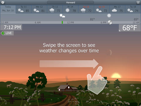 YoWindow-iOS-free-sale-02