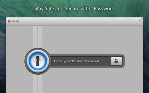 1Password-Mac-sale-01