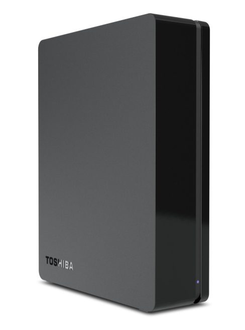 3TB-Toshiba Canvio-USB 3.0-desktop drive-sale-01