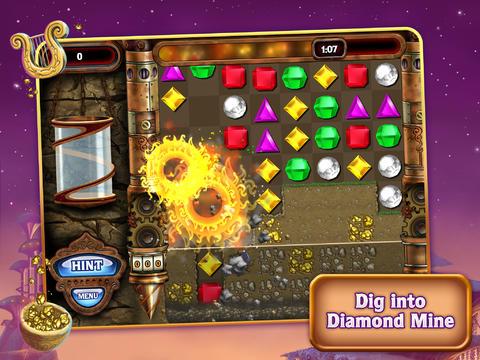 Bejeweled-sale-iOS-free-02