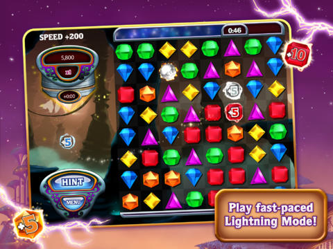 Bejeweled-sale-iOS-free-03