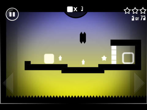 BLIP-iOS-sale-02