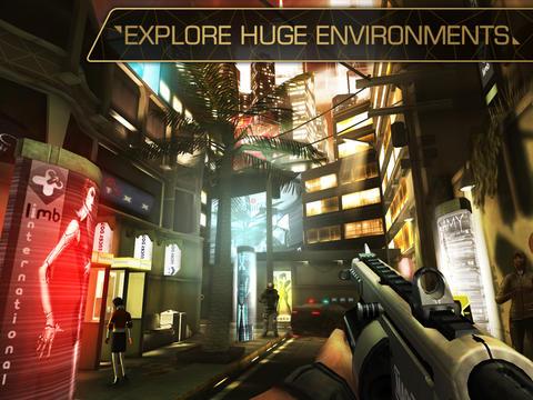 Deus Ex- The Fall-iOS-sale-02