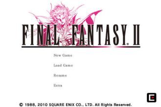 Final Fantasy 2-sale-iOS-01