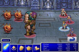 Final Fantasy 2-sale-iOS-02