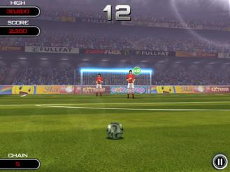 iPad- Flick Soccer! HD-sale-iOS-02