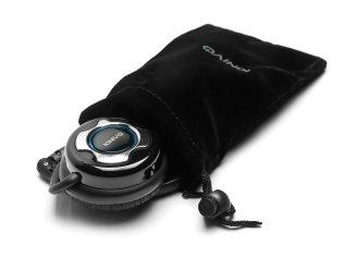 Kinivo-BTH220-Bluetooth Stereo Headphones-hands-free calling-sale-03