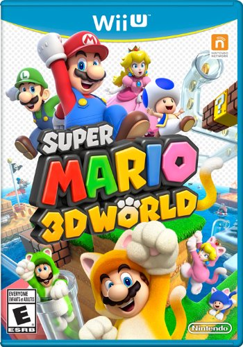 Super Mario 3D World-Wii U-sale-01