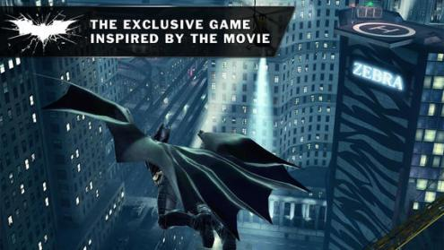 The Dark Knight Rises-iOS-sale-02