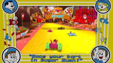 Wreck-It Ralph Storybook Deluxe-iOS-sale-02