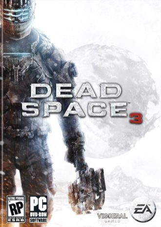 Amazon 2013 Editors Choice Games-Dead Space 3-01
