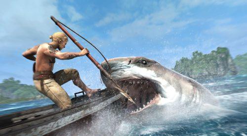 Assassin's Creed 4- Black Flag-sale-01
