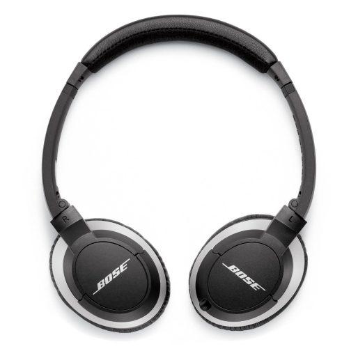 Bose-OE2 on-ear-headphones-04