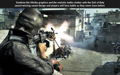 Call of Duty®- Black Ops-sale-Mac-01