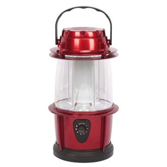 Defiant 30-LED Lantern-Dimmer-sale