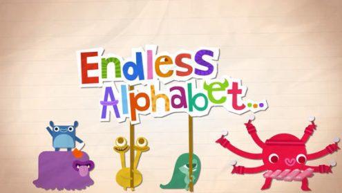 Endless Alphabet-sale-02