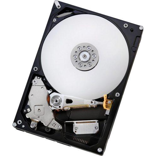 HGST 4TB Deskstar Coolspin-3.5%22 SATA III internal drive-sale-02