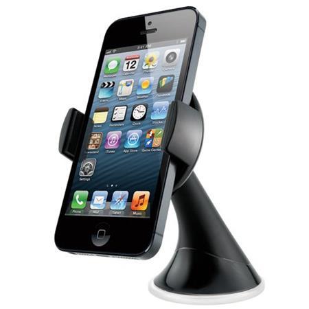 iottie-iphone-mount-1