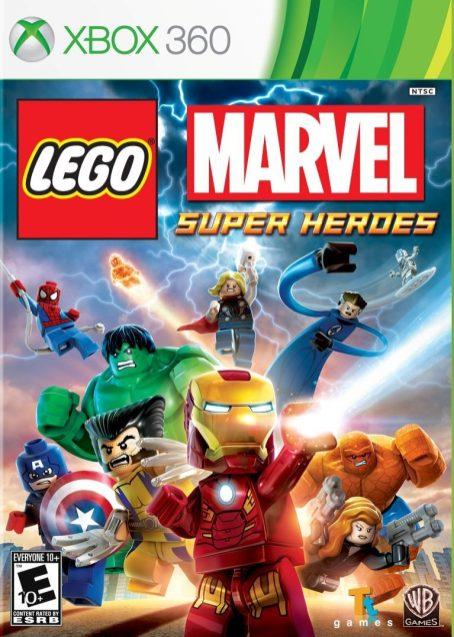 LEGO MArvel Superheroes-sale-360-01