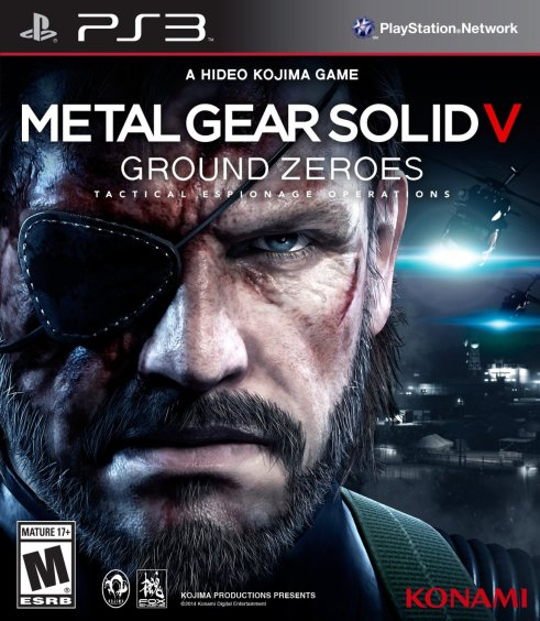 Metal Gear Solid V- Ground Zeroes-preorder-01
