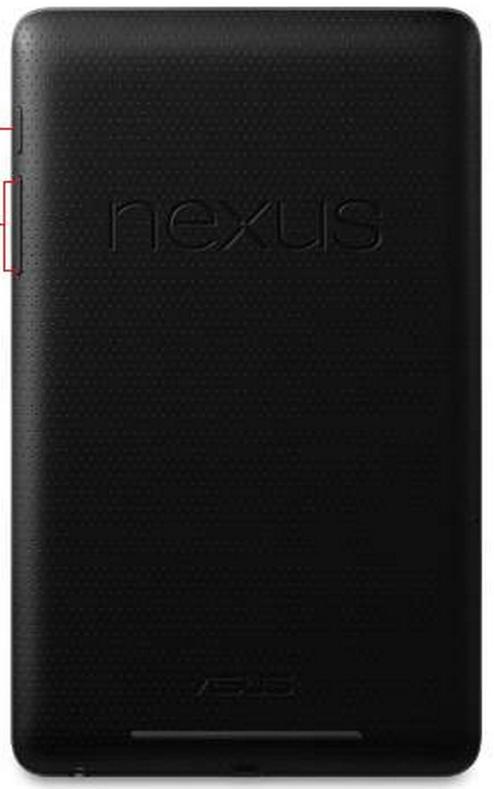 Nexus-7-2012-02