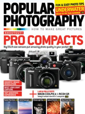popphotojuly2013-subscription-magazine-sale-01