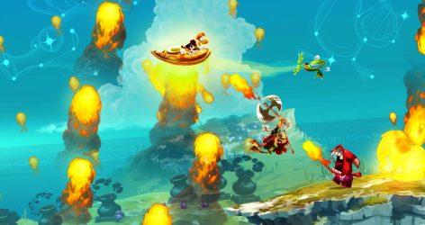 Rayman Legends-Next Gen-PS4-360-sale-preorder-02