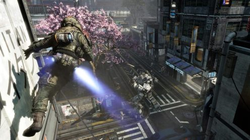 TitanFall-preorder-sale-gift card-03