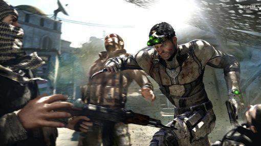 Tom Clancy's Splinter Cell- Blacklist-sale-03