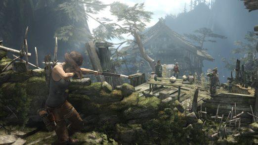 Tomb Raider-sale-360-PS3-03
