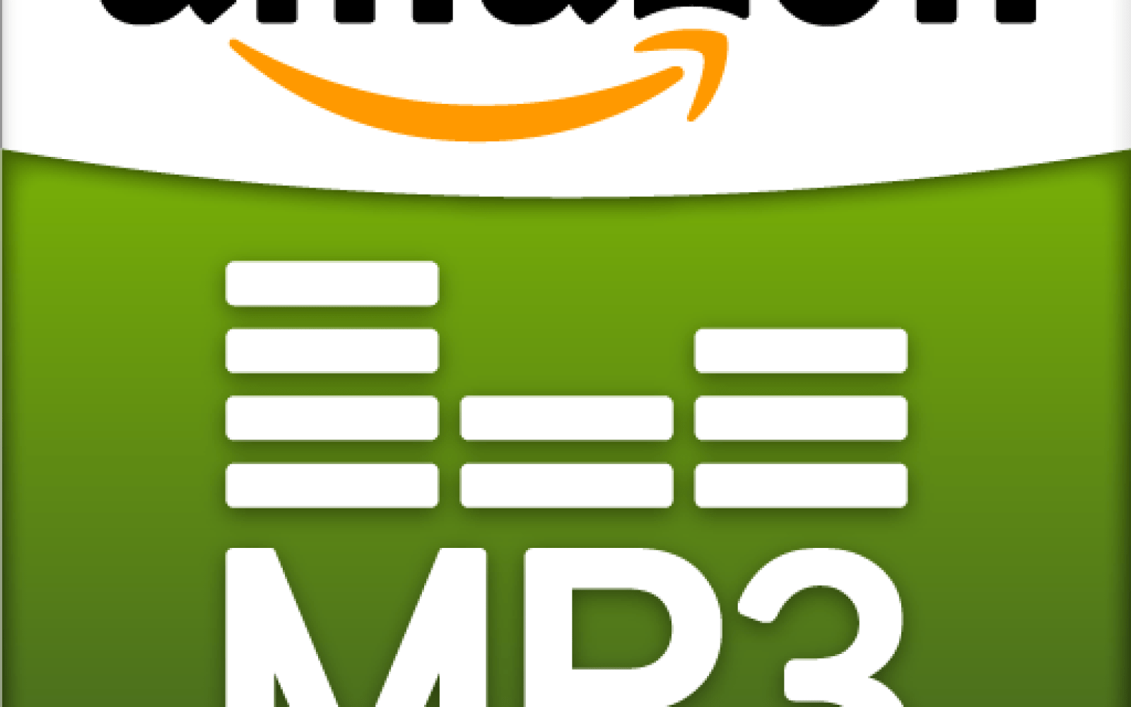 Get a FREE $1 Amazon MP3 Credit - 9to5Toys
