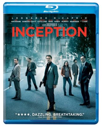 inception-blu-ray-deal