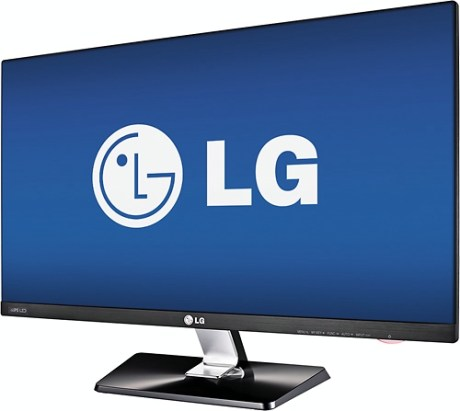 LG-cowboom-monitor-deal