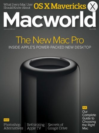 macworldmarch2014-sales-subscriptions-GQ-Valentines Day sale-02