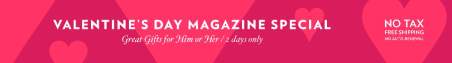 Magazine-sales-subscriptions-GQ-Valentines Day sale-02