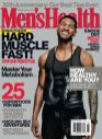 menshealthnov2013-sales-subscriptions-GQ-Valentines Day sale-02