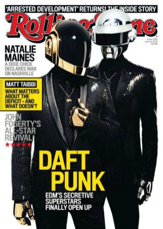 rolling stone1-Magazine-subscriptions-01
