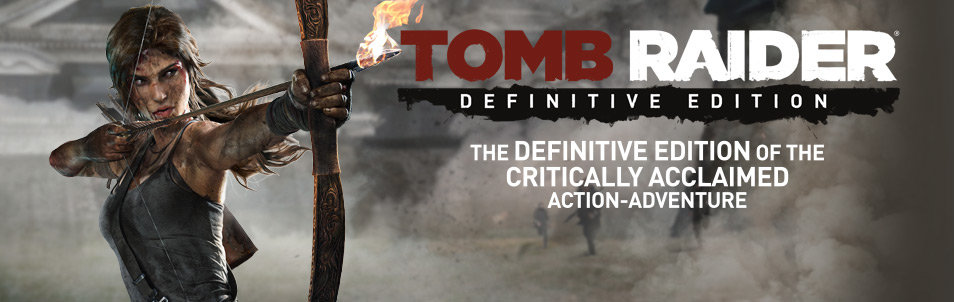 tomb_raider_Definitive Edition-PS4-Xbox One-sale-01