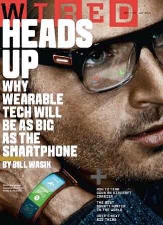 wiredjan2014-magazine-subscription-sale-deal-01