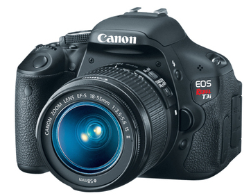 canon-t3i-refurbished-discount