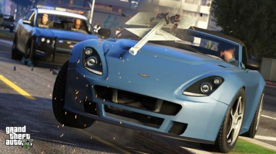 GTA V-sale-Xbox 360-02
