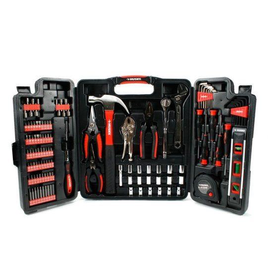 husky-tools-home-depot
