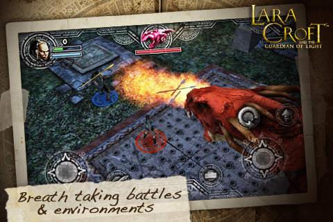 Lara Croft and the Guardian of Light-sale-01