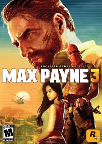 Max Payne 3-sale-mac games-01
