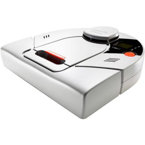 Neato XV-12 Robotic Vacuum-sale-01